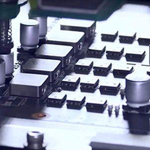 ASUS ROG Strix Geforce GTX 1660Ti Features 7