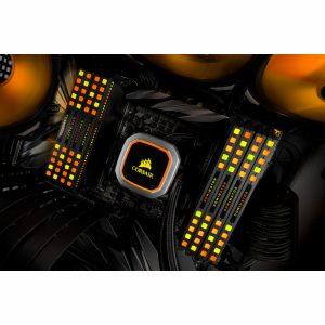 Corsair Dominator Platinum RGB Features 2