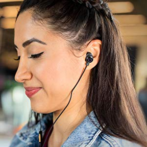 Cooler Master MH710 Gaming In ear Headset Features 8