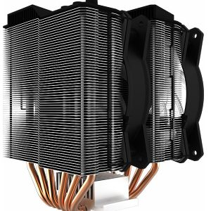 Cooler Master MasterAir MA620P Cooling Features 1