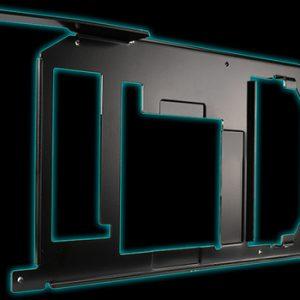 ASUS ROG Strix Geforce GTX 1660Ti Features 2