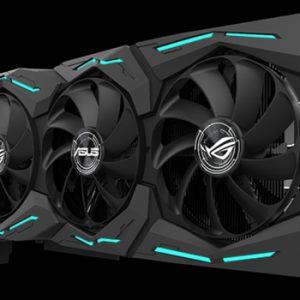 ASUS ROG Strix Geforce GTX 1660Ti Features 3