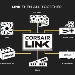 Corsair Dominator Platinum RGB Features 3