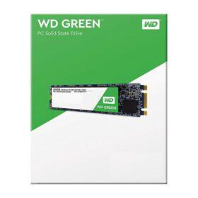 3 westerngreen ssd m2 compressed
