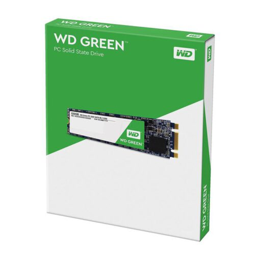 4 westerngreen ssd m2 compressed