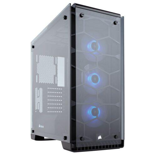 570X RGB 01