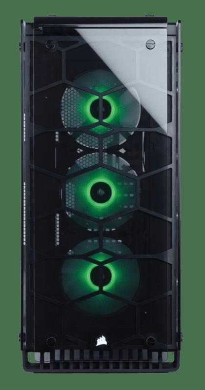 570X RGB 08
