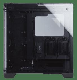 570X RGB 11