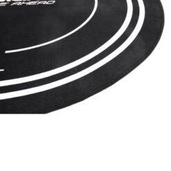 AKRacing FloorMat Black 5