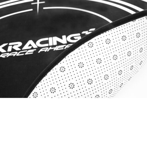 AKRacing FloorMat Black 7