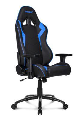 AKRacing Octane Gaming Chair Blue K702B 2