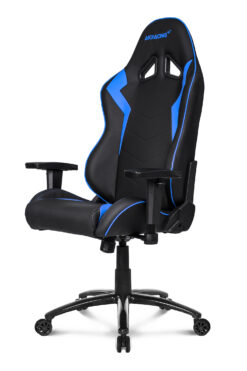 AKRacing Octane Gaming Chair Blue K702B 4