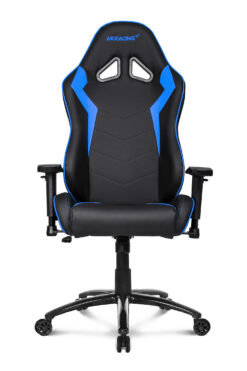 AKRacing Octane Gaming Chair Blue K702B 5