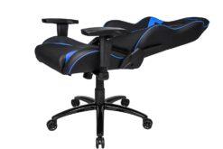 AKRacing Octane Gaming Chair Blue K702B 6