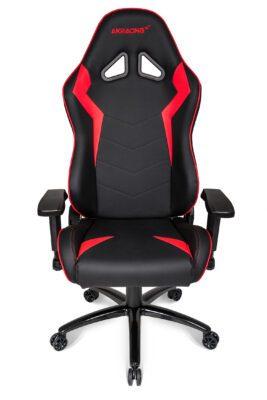 AKRacing Octane Gaming Chair Red K702B 2