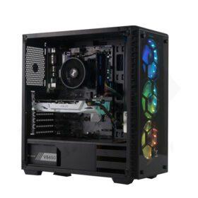 AMD Ryzen Prime AR506 2