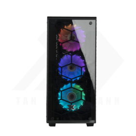 AMD Ryzen Prime AR506 4