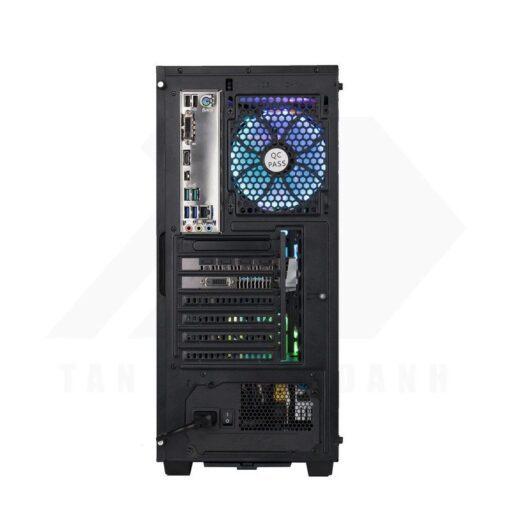 AMD Ryzen Prime AR506 5
