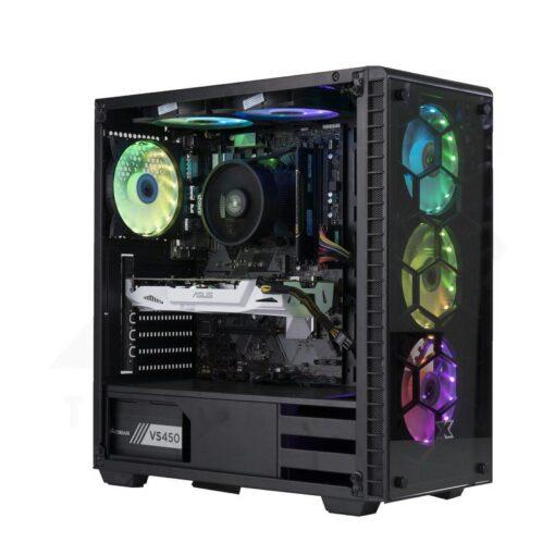 AMD Ryzen Prime AR506 7