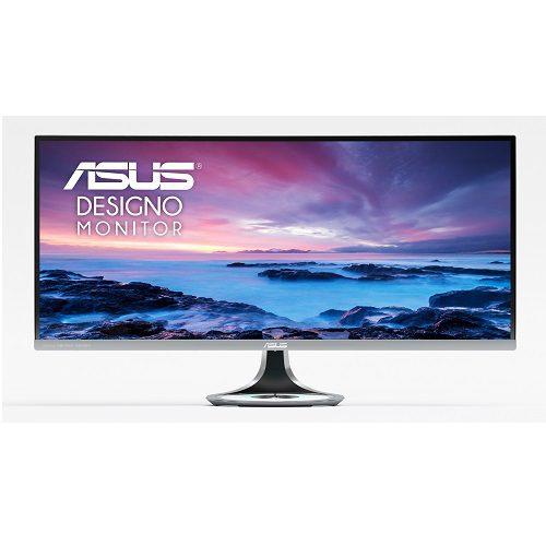 ASUS MX34VQ 2