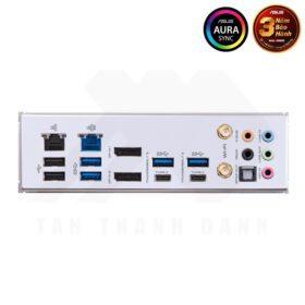 ASUS Prime X299 Deluxe II Mainboard 6