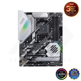 ASUS Prime X570 Pro Mainboard 2