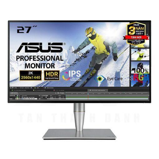 ASUS ProArt PA27AC Monitor
