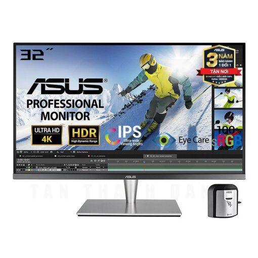 ASUS ProArt PA32UC Monitor