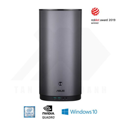 ASUS ProArt PA90 M9015MN Mini PC 1