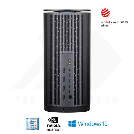 ASUS ProArt PA90 M9015MN Mini PC 2