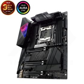 ASUS ROG Strix X299 E Gaming II 3