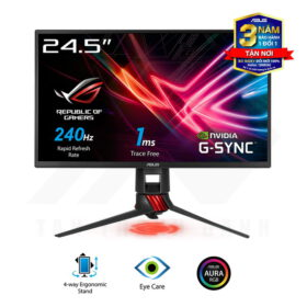 ASUS ROG Strix XG258Q Gaming Monitor 1