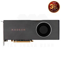 ASUS Radeon RX 5700 XT 8G Graphics Card 2