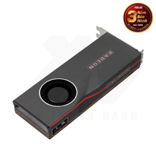 ASUS Radeon RX 5700 XT 8G Graphics Card 3