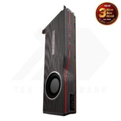 ASUS Radeon RX 5700 XT 8G Graphics Card 4