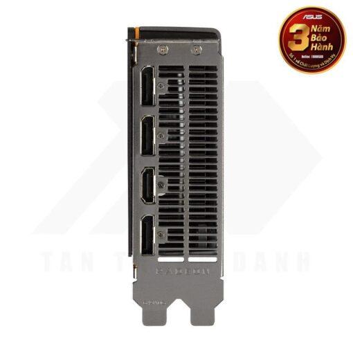 ASUS Radeon RX 5700 XT 8G Graphics Card 5