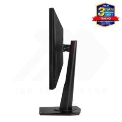 ASUS TUF Gaming VG27AQ Gaming Monitor 3