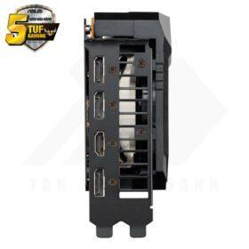 ASUS TUF3 Radeon RX 5700 8G Graphics Card 4