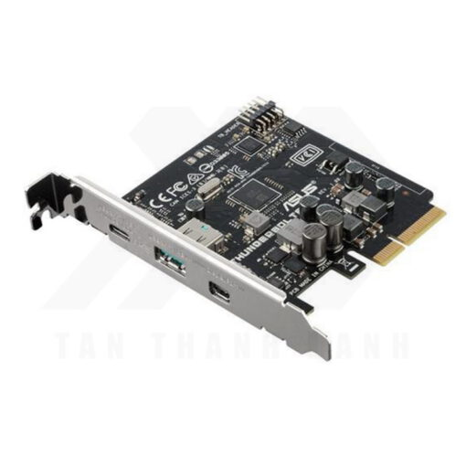 ASUS ThunderboltEx 3 Expansion Card 4