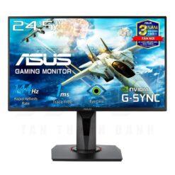 ASUS VG258Q Gaming Monitor