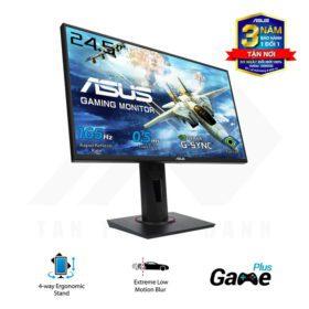 ASUS VG258QR Gaming Monitor 5