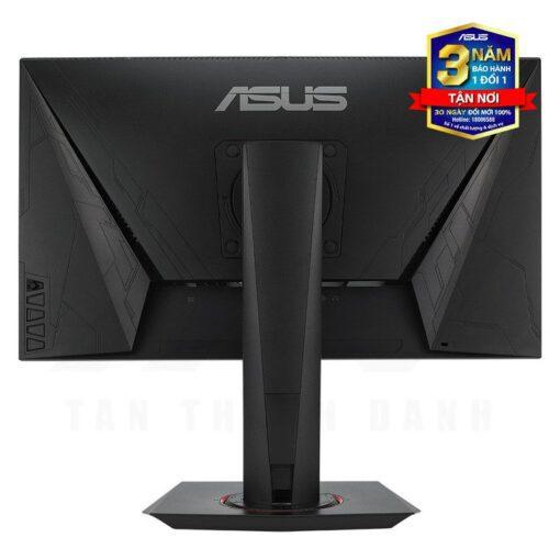 ASUS VG258QR Gaming Monitor 6