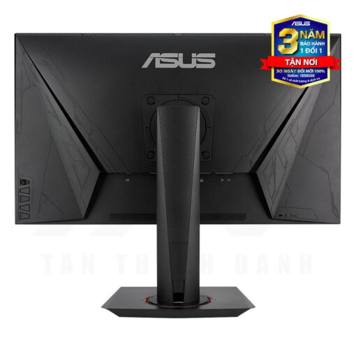 ASUS VG278QR Gaming Monitor 3