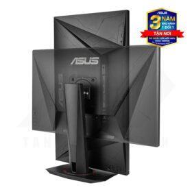 ASUS VG278QR Gaming Monitor 4