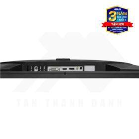 ASUS VG278QR Gaming Monitor 5