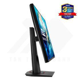 ASUS VG278QR Gaming Monitor 6