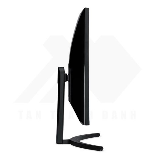 Acer ED273 Curved Gaming Monitor 5