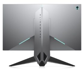 Alienware 24.5 AW2518H FHD 1Ms G SYNC Gaming Monitor 2