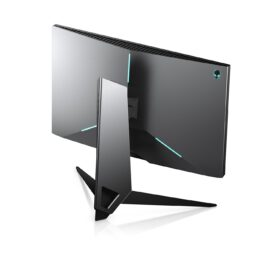 Alienware 24.5 AW2518H FHD 1Ms G SYNC Gaming Monitor 7