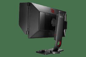 BenQ 24.5 ZOWIE XL2546 FHD 240Hz 1Ms Gaming Monitor 5